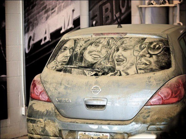 art-on-dirty-cars- (1)