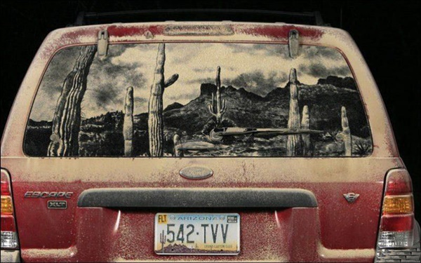 art-on-dirty-cars- (3)
