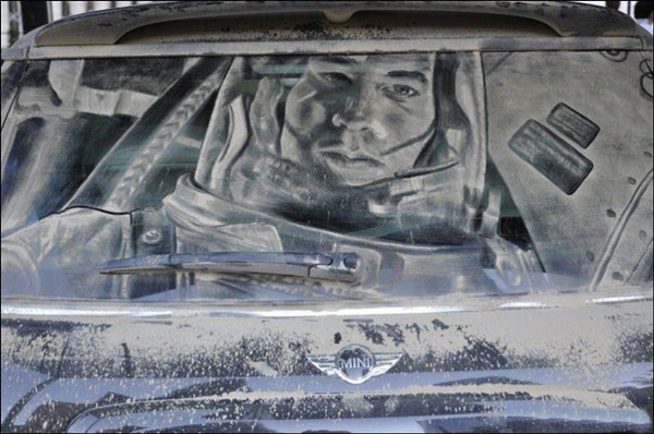 art-on-dirty-cars- (4)