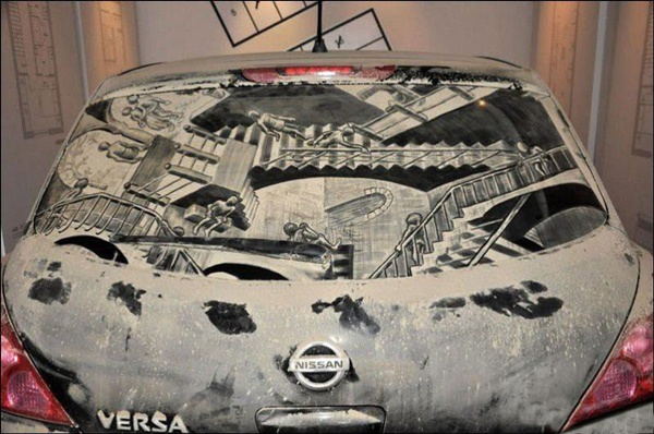 art-on-dirty-cars- (5)