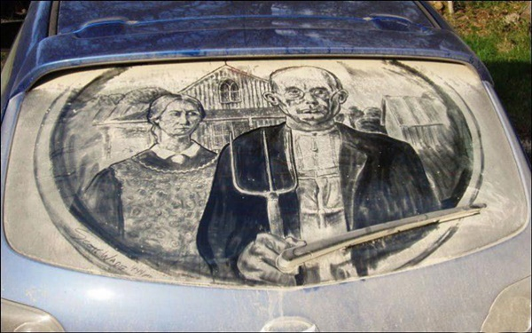 art-on-dirty-cars- (8)