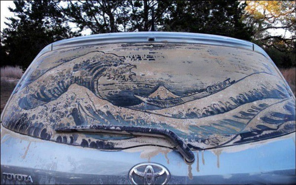 art-on-dirty-cars- (9)