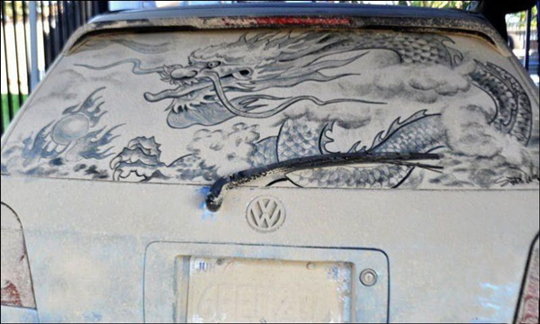 art-on-dirty-cars- (10)