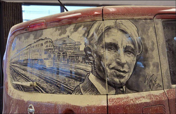 art-on-dirty-cars- (11)