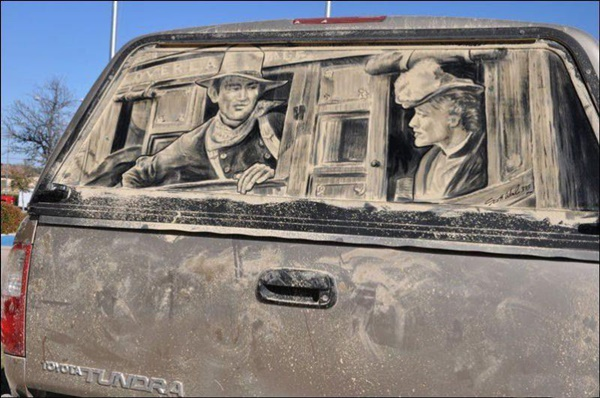 art-on-dirty-cars- (12)