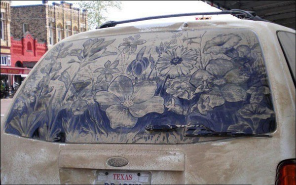 art-on-dirty-cars- (13)