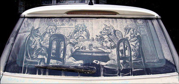 art-on-dirty-cars- (14)