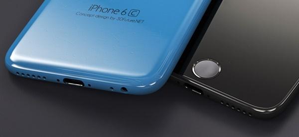 concept-iphone-6c- (1)