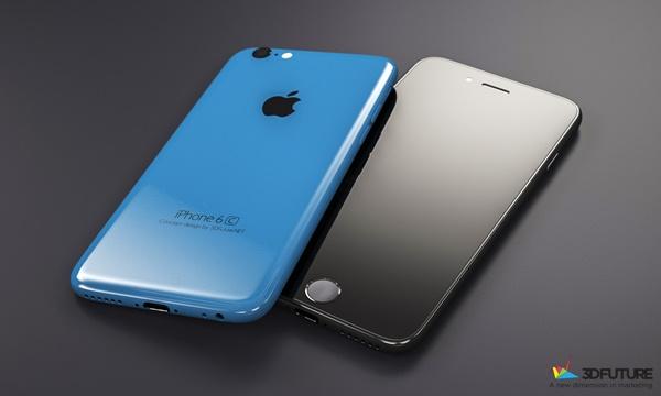 concept-iphone-6c- (2)