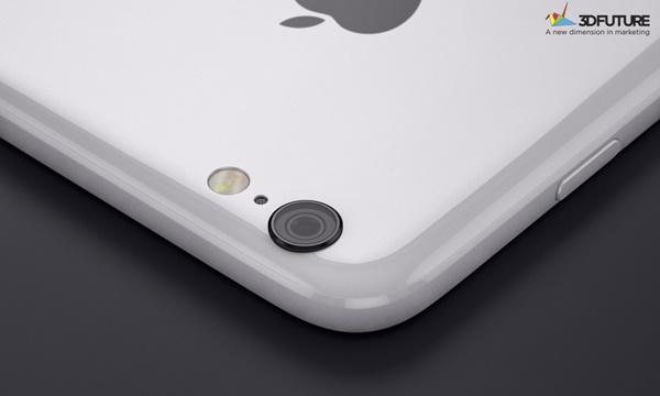 concept-iphone-6c- (3)