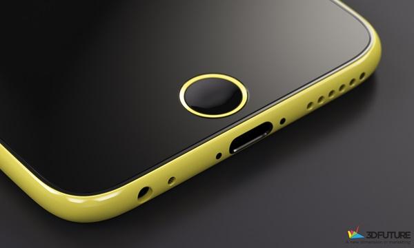 concept-iphone-6c- (4)