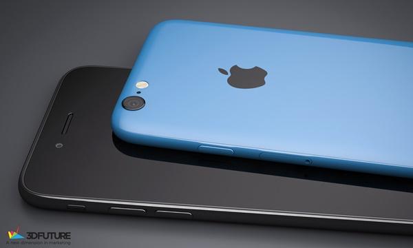 concept-iphone-6c- (5)