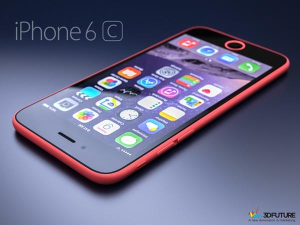 concept-iphone-6c- (6)