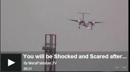 dangerous-landing-by-pilot-