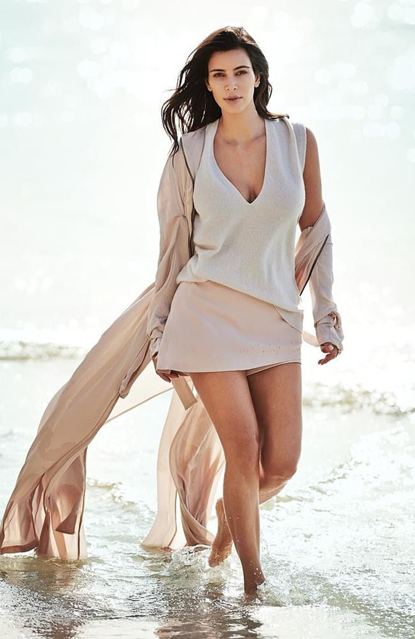 kim-kardashian-photoshoot-for-vogue- (2)