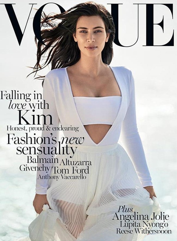 kim-kardashian-photoshoot-for-vogue- (3)