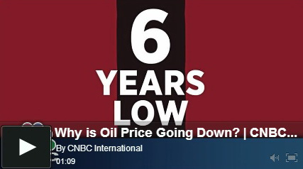 oil-price-going-down-