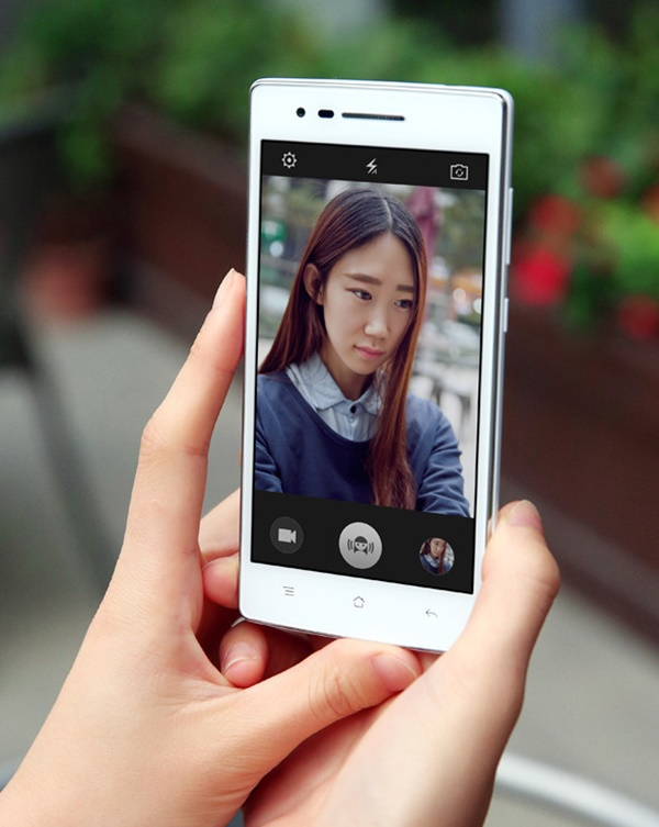 oppo-mirror-3-selfifon- (3)