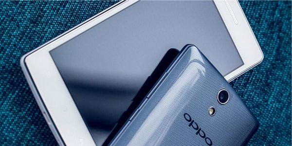 oppo-mirror-3-selfifon- (5)