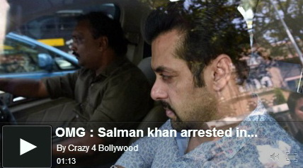 salman-khan-arrested-in-pakistan-