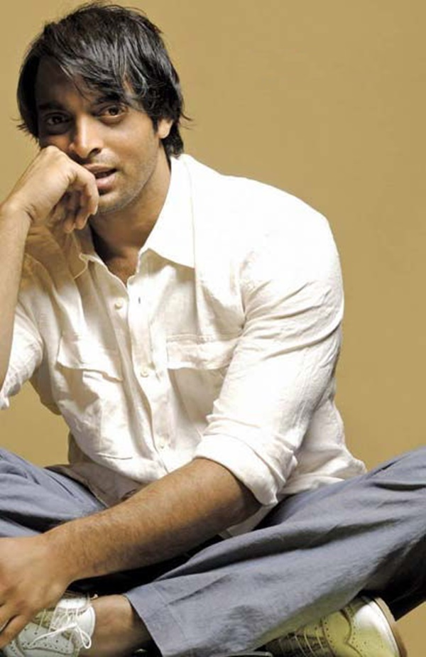 shoaib-akhtar-hairstyles-for-nabila-salon- (1)