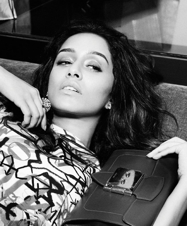 shraddha-kapoor-photoshoot-for-l'Officiel-india-magazine- (3)