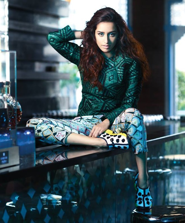 shraddha-kapoor-photoshoot-for-l'Officiel-india-magazine- (4)