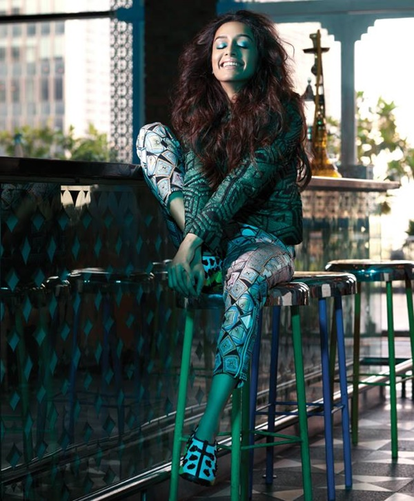 shraddha-kapoor-photoshoot-for-l'Officiel-india-magazine- (5)