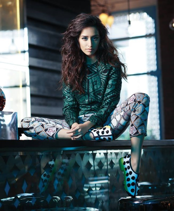 shraddha-kapoor-photoshoot-for-l'Officiel-india-magazine- (6)