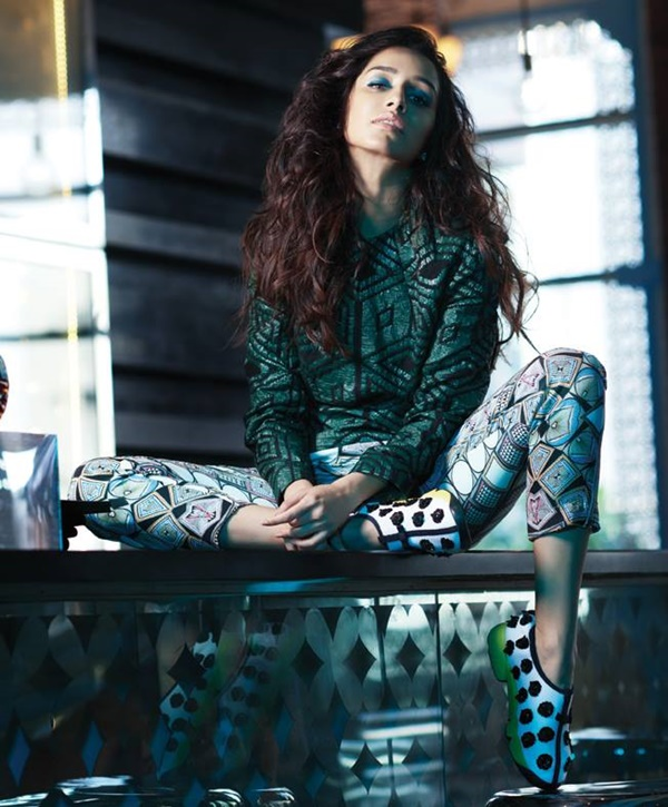 shraddha-kapoor-photoshoot-for-l'Officiel-india-magazine- (8)