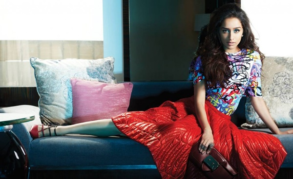 shraddha-kapoor-photoshoot-for-l'Officiel-india-magazine- (9)