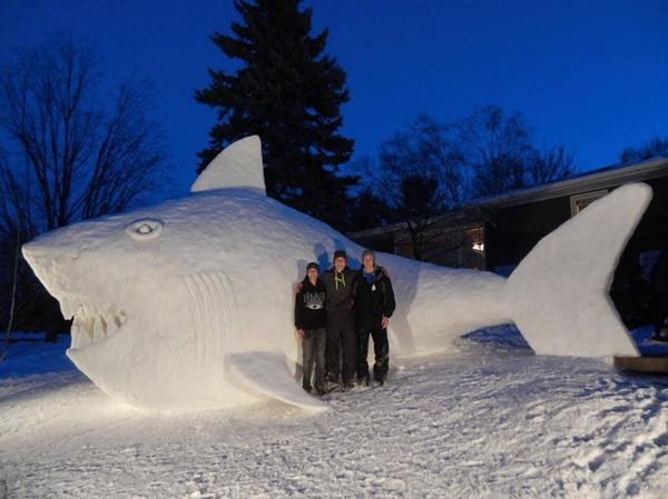 snow-sculptures- (1)