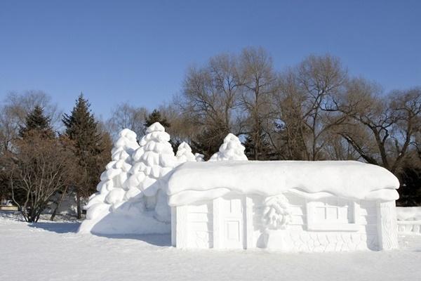 snow-sculptures- (15)