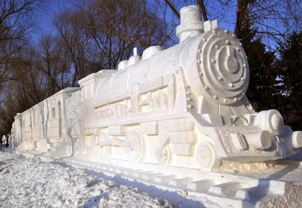 snow-sculptures- (16)