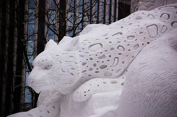 snow-sculptures- (17)