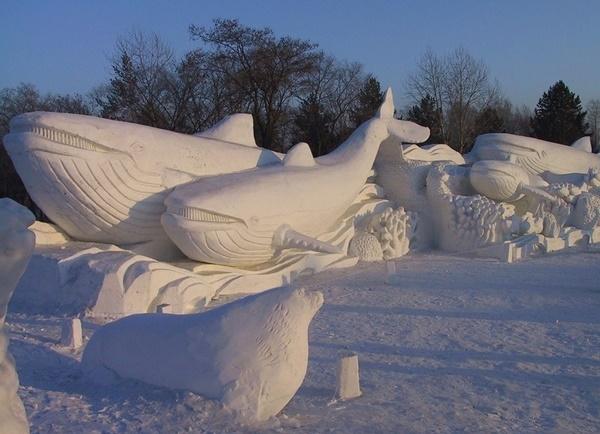 snow-sculptures- (18)