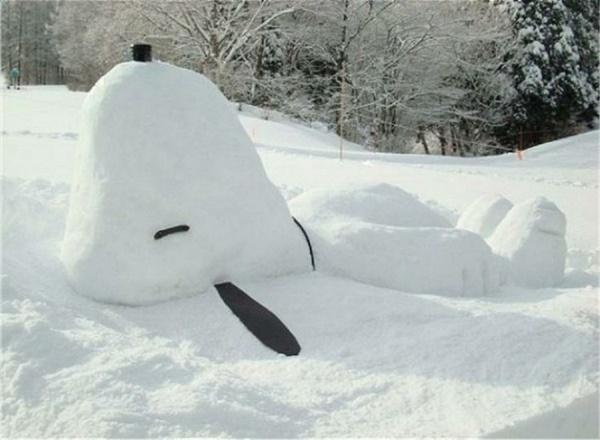 snow-sculptures- (19)
