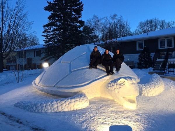 snow-sculptures- (2)