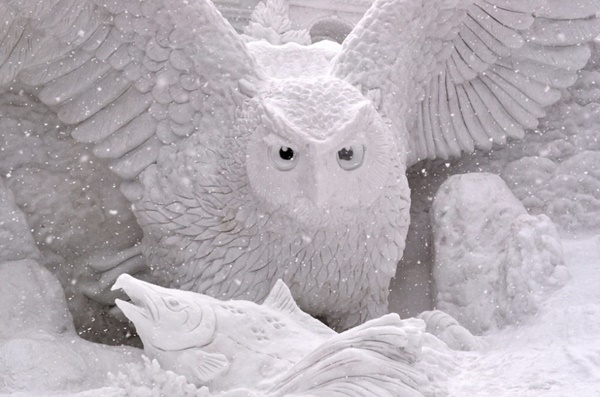 snow-sculptures- (5)