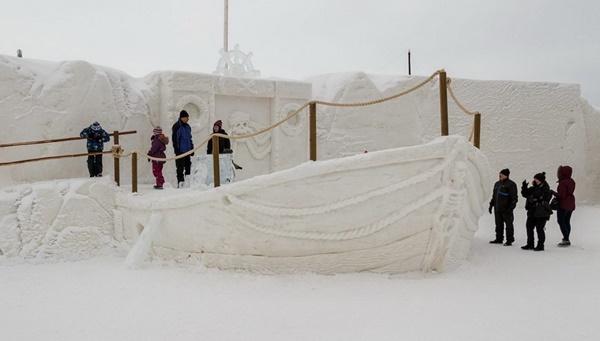 snow-sculptures- (6)