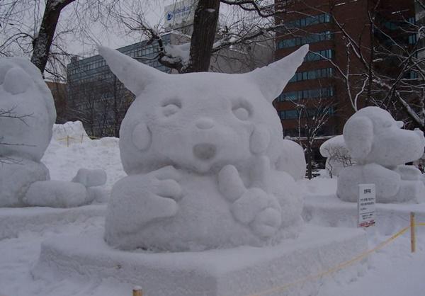 snow-sculptures- (9)