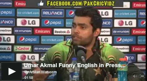 umar-akmal-funny-english-