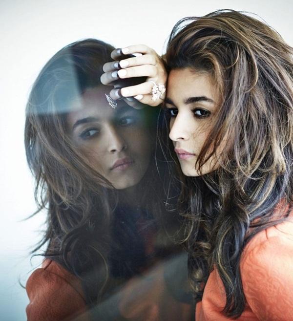 alia-bhatt-photoshoot-for-hello-magazine-march-2015- (5)
