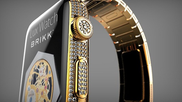 apple-diamond-watch- (1)