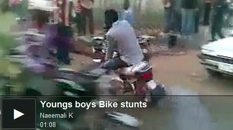 bike-stunts-