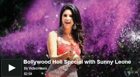 bollywood-holi-special-with-sunny-leone-