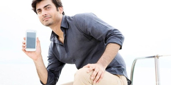 fawad-afzal-khan-photoshoot-for-q-mobile- (1)