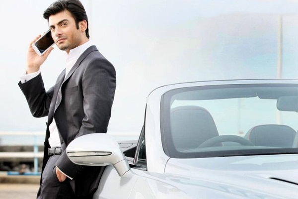 fawad-afzal-khan-photoshoot-for-q-mobile- (7)
