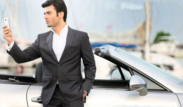 fawad-afzal-khan-photoshoot-for-q-mobile- (8)