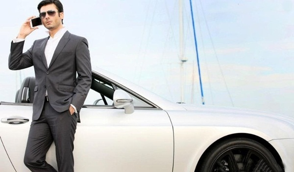 fawad-afzal-khan-photoshoot-for-q-mobile- (9)